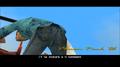 Miniatura de la versión de 19:31 15 feb 2013