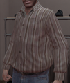 Camisa rayas GTA IV.png