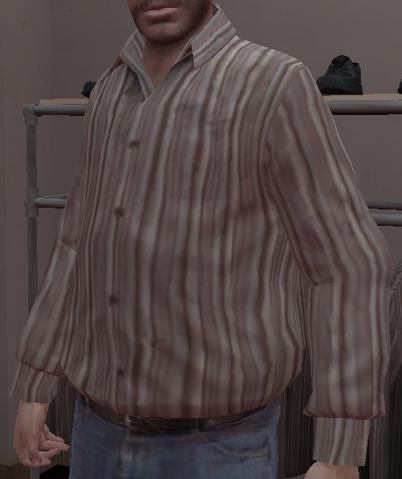 Archivo:Camisa rayas GTA IV.png