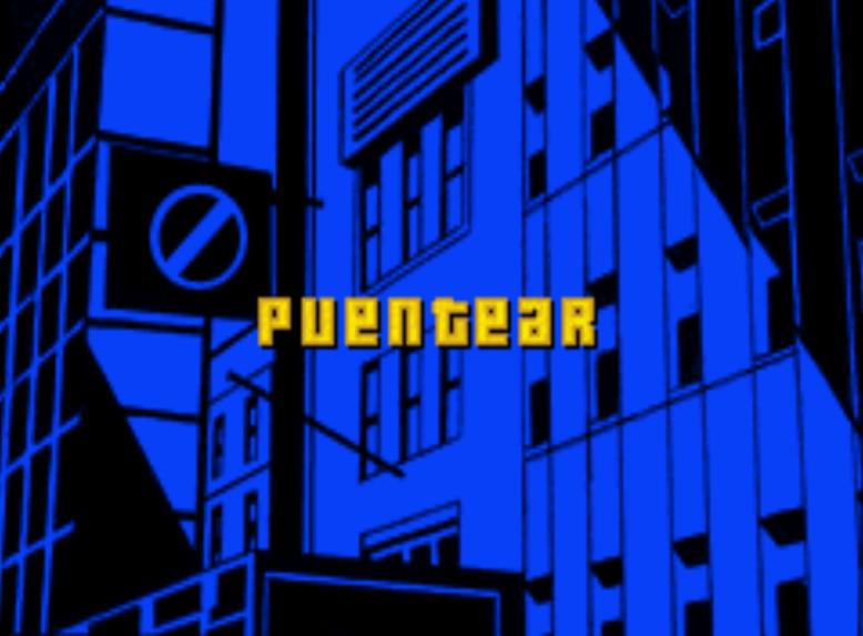 Archivo:Puentear.png