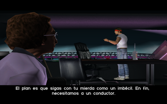 Archivo:Conductor 2.png