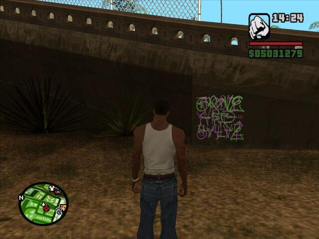 Archivo:Graffiti 1.JPG