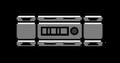 Miniatura de la versión de 18:18 19 abr 2015