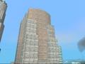 Miniatura de la versión de 00:59 2 mar 2014