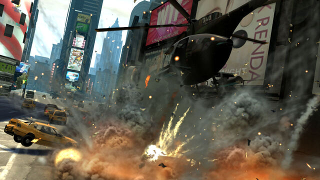 Archivo:GTA TBOGT1.jpg