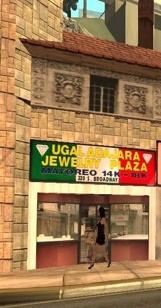 Archivo:Guadalajara Jewellery Plaza.jpg