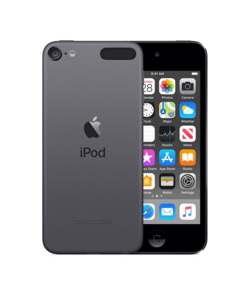 Archivo:IPod touch.PNG
