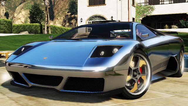 Archivo:Infernus GTA V.jpg