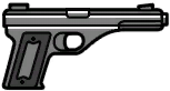 Archivo:PistolaVintageHUDGTAVPC.png