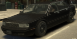 Primo GTA IV.png