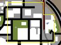 Miniatura de la versión de 18:48 16 nov 2010