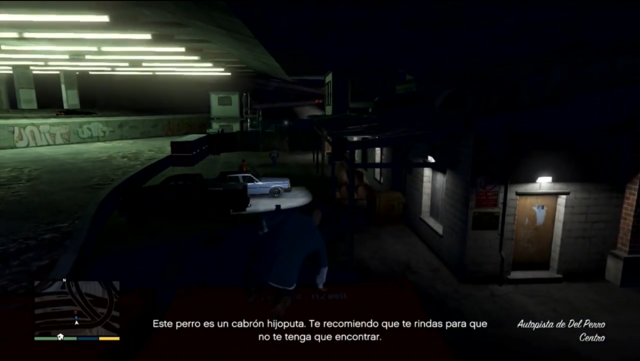 Archivo:Chop (mision) 11.png