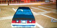 Cruiser-bug-taxi gtavcs