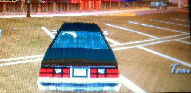 Archivo:Cruiser-bug-taxi gtavcs.jpg