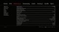 Miniatura de la versión de 15:55 6 abr 2013