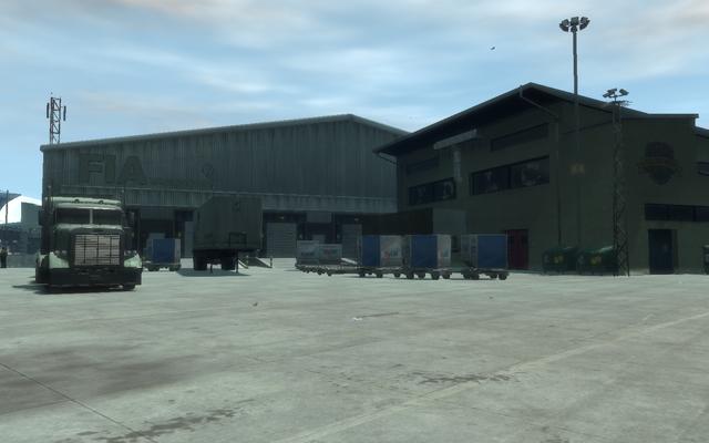 Archivo:Francis Intl Airport GTA IV 04.png