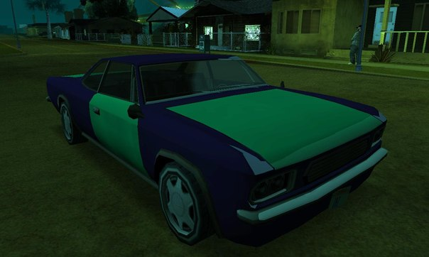 Archivo:GTA San Andreas Beta Tampa.jpg