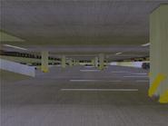 Interior del estacionamiento3