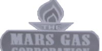 The Mars Gas Corporation