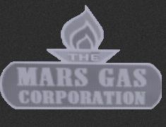 Archivo:Mars Gas Corporation.png