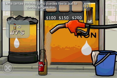 Archivo:Molotovs CW (Iphone).PNG