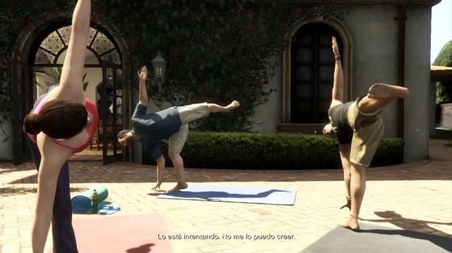 Archivo:Alguien dijo yoga 4.png
