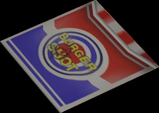 Archivo:GTASA-Restaurantes-Burger Shot-Mercancia-bolsaparapapasfritas.png