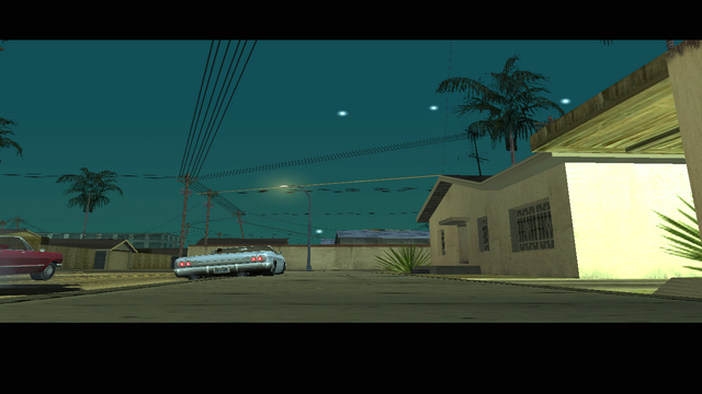 Archivo:High Stakes, lowrider 3.png