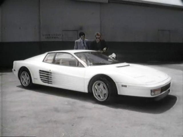 Archivo:Ferrari Testarossa.png