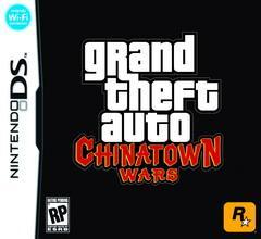 Archivo:GTA Chinatown Wars.JPG