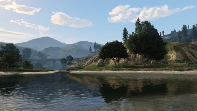 Archivo:Lago Zancudo Afluente.png