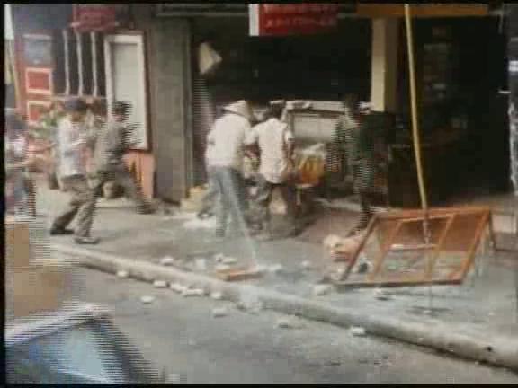 Archivo:80th Vice Desaparecida en Vietnam. 1ª parte. Saigón IV.png