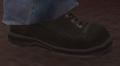 Botas oscuras GTA IV.png