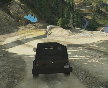 Archivo:Carreras todoterreno GTA V.jpg