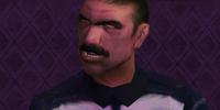 T-Bone Méndez