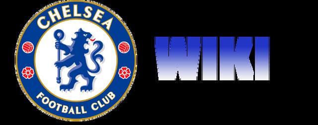 Archivo:Trabajo Logo Chelsea.png