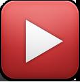 Archivo:Youtube Logo VS.png