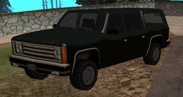 Archivo:FBI Rancher GTA SA.JPG