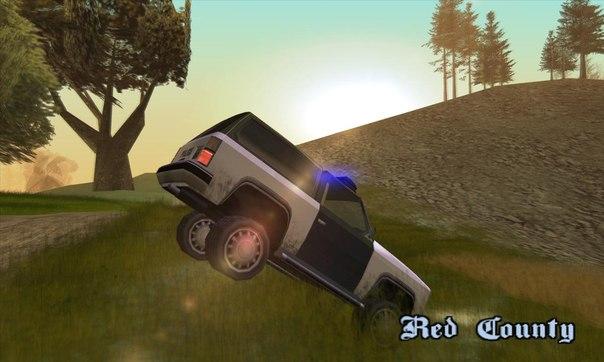 Archivo:GTA San Andreas Beta Copcarru.jpg