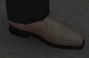 Archivo:Zapatos beige Ofxord GTA IV.png