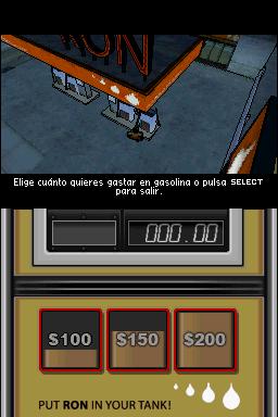Archivo:La compra de la gasolina.png