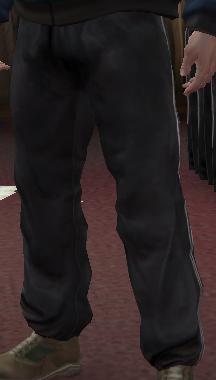 Archivo:Pantalones chándal blanco negro GTA IV.png