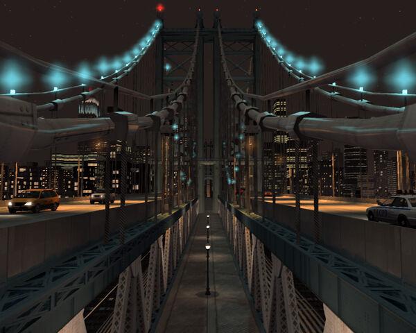 Archivo:Paso peatonal central del puente de Algonquin.jpeg