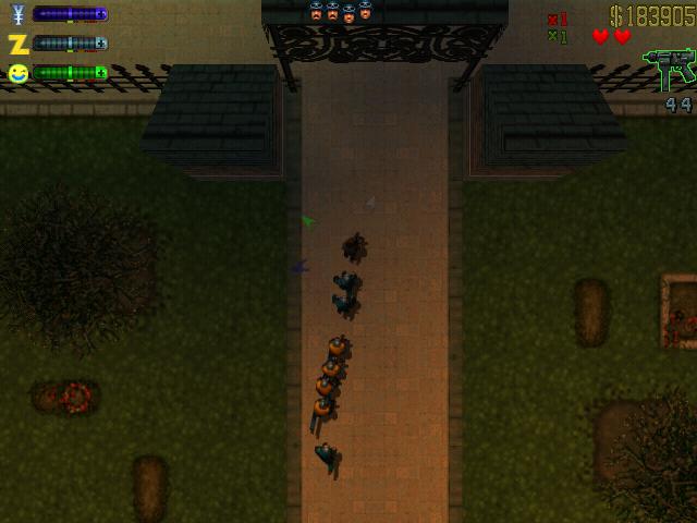 Archivo:SWAT en GTA 2.PNG