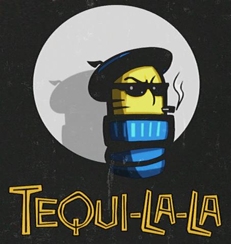 Archivo:TequilalaLogoGTAV.png