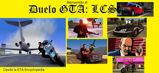 Archivo:Duelo GTA LCS.png