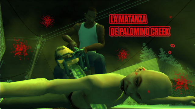 Archivo:MatanzaPalomino.png