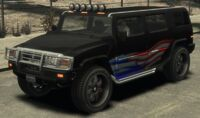 Patriot-GTAIV-modified-front