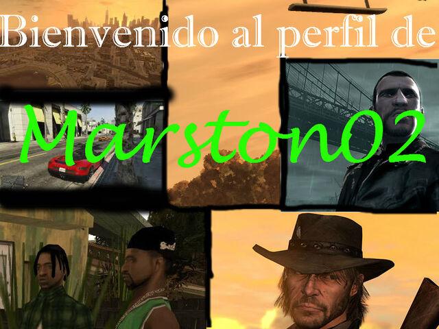 Archivo:Perfil marston02 imagen.jpg