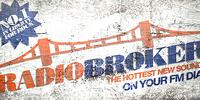 Radio Broker